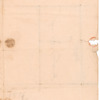 1765 April