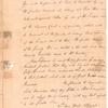1765 June 1