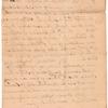 1765 July 23