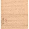 1766 April 2