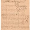 1766 July 3