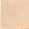 1766 November 11
