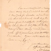 1766 December 5