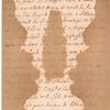 1766 December 29