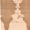 1767 February 2