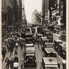 Manhattan: 42nd Street (West) - 6th Avenue