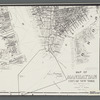1900 census enumeration districts, Manhattan and Bronx