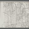 1900 census enumeration districts, Manhattan and Bronx