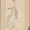 Lake George, Fort Ticonderoga and vicinity