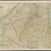 New York Central & Hudson River Railroad, Adirondack Division
