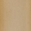 New York City directory, 1853/54