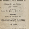 New York City directory, 1854/55