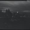 Skyline. New York, NY