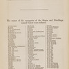 New York City directory, 1855/56