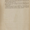 New York City directory, 1858/59