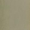 New York City directory, 1861/62