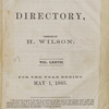 New York City directory, 1864/65