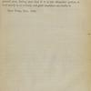New York City directory, 1865/66