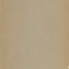 New York City directory, 1866/67