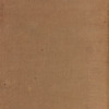 New York City directory, 1867/68