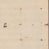 1770 February 3