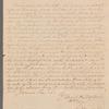 1770 June 2-9