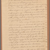 Letter to [Thomas Chittenden]