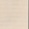 1785 July 30