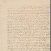 1785 December 18