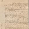 1786 April 17