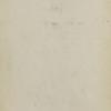 New York City directory, 1869/70