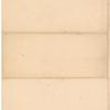 1795 September 5
