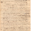 Letter to Thomas Jefferson