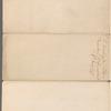 1797 July 2