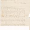 1798 February 12