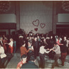 Untitled (Valentine dance)