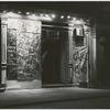 Exterior of Caffe Cino