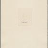 Die Granate, Pl. 12