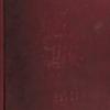 New York City directory, 1870/71