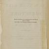 New York City directory, 1871/72