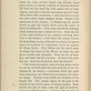 Seraphita, p. 176