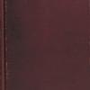 New York City directory, 1874/75