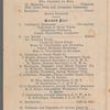 Program fun 50 yehrigen yubileum fun Dovid Pinsḳi, 1872-1922, zunṭiḳ nokhmiṭog, 16ṭen April, 1922, Hipodrom, Nyu Yorḳ
