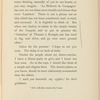 The correspondence of Honoré de Balzac, volume I, p. 357