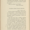 The correspondence of Honoré de Balzac, volume I, p. 388