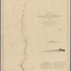 Reconnoissance of the western coast of the United States, from Monterey to the Columbia River: in three sheets