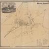 White Plains, Westchester Co., N.Y.
