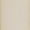 New York City directory, 1877/78