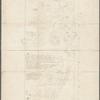 Map of New Netherland