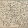 An exact map of the five great lakes with part of Pensilvania, New York, Canada, and Hudsons Bay territories: from the best surveys